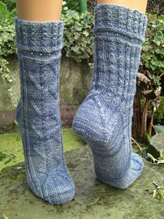 Socken_010_small2