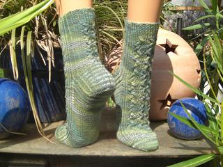Socken_032_small2