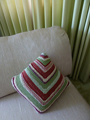 Mitered_pillow_front_small