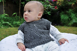 Zigzag_ravelry_3_small_best_fit