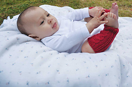 Lullaby_ravelry_2_small_best_fit