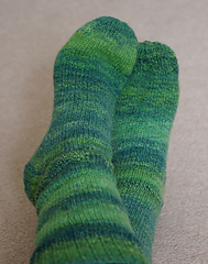 Green-handspun_1_small