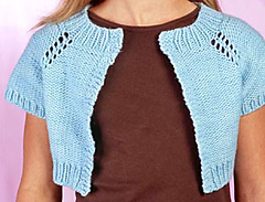 Sassyshortiesweater2_small