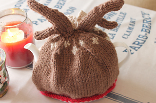 Christmas_tea_cosies_2015_070_small2