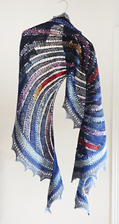 Iridescent_03_small_best_fit