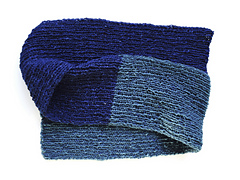 Donegal_scarf_001_small