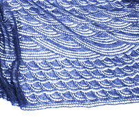 High_seas_detail_small_best_fit