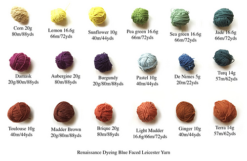 Renaissance_crescent_yarns_medium