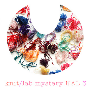Mystery_5_announcement_2_small2