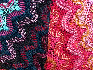 Great_shawl_rav_03_small2