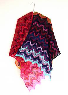 Great_shawl_rav_05_small2