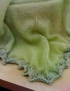 Angel_shawl_small2