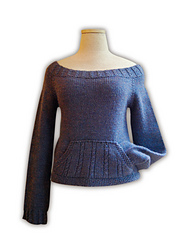 Wickedsweaters_nostand_small