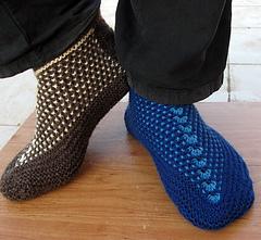 Amazing-siberian-slippers-website_small