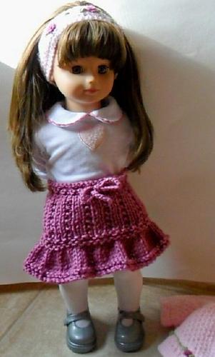 Pink_skirt_2_medium