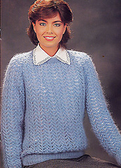 Lacy_pullover_small