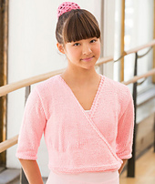 8844569116702_small_best_fit