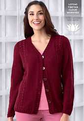 Cardigans_in_lotus_tibetan_cloud_worsted_-_lot041_small_best_fit