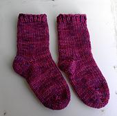 Quick_socks_small_best_fit