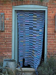 Stripes_hanging_260x310_small2