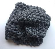 Cascade_mondo_blanket_1_small_best_fit