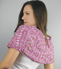 1984_poncho_back_small
