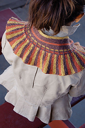 2064_circus_back_small_best_fit