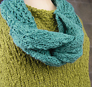 2122_linkcowl_closeup_small_best_fit
