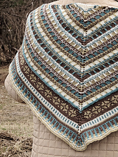 2164_osloshawl3_small2