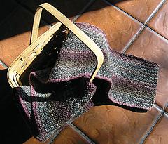 Wovenscarf2_small