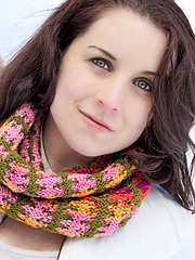 2146_reversiblecolorcowl2_small
