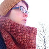 Coucher_cowl_pic_small_best_fit