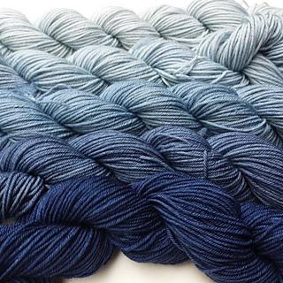 Ttl-mystery-shawl-14_small2