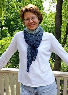 Ttl-mystery-shawl-14_fini-4_small2