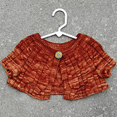 Knitorious-baby-knitting-loop-mignon-1_small_best_fit
