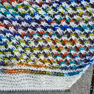 Knitorious-colorwash-2_small2