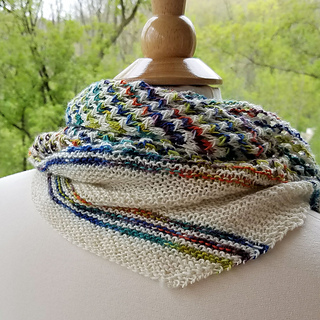 Knitorious-colorwash-scarf-6_small2
