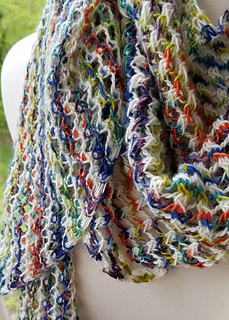 Knitorious-colorwash-scarf-4_small2