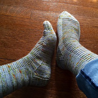 Furrow_grey_socks_small2