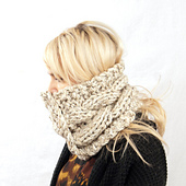 Braided_button_cowl_small_best_fit