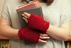 1-study_gloves_01_small_best_fit