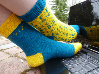Emoticon_socks_1_small2