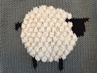 Adorable_ewe_sheep_small2