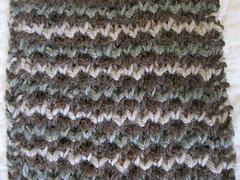 Knit1below_small