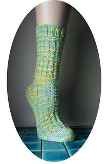 Sock1may_small2