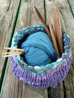 Tie_dye_bowl__3__small2