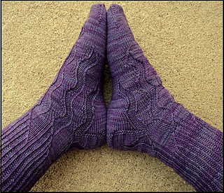 Gushy_socks_small2