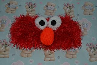 Elmo-headband_small2