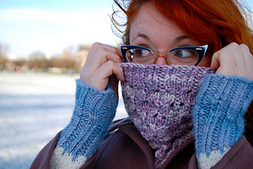 Lapsang_cowl_low_res_v4_small_best_fit