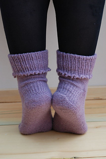 Sock_anatomy_clare_devine_yarn_and_pointy_sticks_20_small2